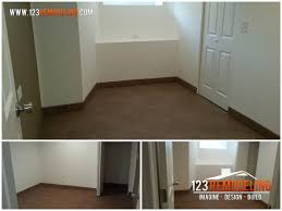 lincoln park basement tile flooring 123 remodeling