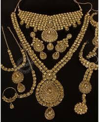 bridal set buy online bridal set bridal jewellery online buy online