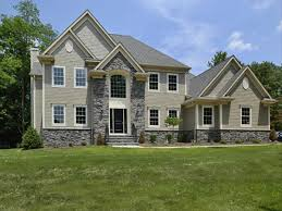 Houses In New Jersey Nj Real Estate Custom Homes