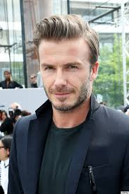 what hair styling product does beckham 9 male celebrities who give us major hair envy photos beckham