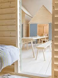 linda bergroth u0027s koti hotel brings a finnish holiday experience to