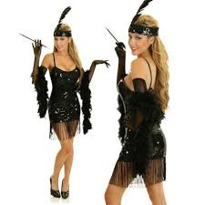 13 best dress ups images on pinterest headgear flapper costume
