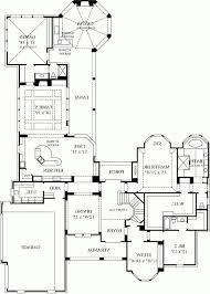 Monster House Plans 47 Best Dream Castles Images On Pinterest Dream House Plans