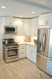 ideas for kitchens with white cabinets ikea kitchen ideas small kitchen with white cabinets ideas