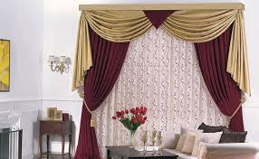 curtains design curtain design thraam com