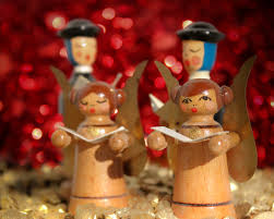 8 christmas song parodies to sing this holiday mental floss