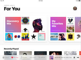 apple music apple music starts charging for three month trials in some countries