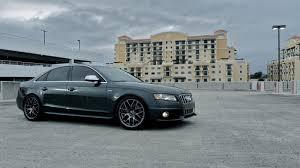 lexus is300 vs audi s4 b8 s4 modified wheels u0026 suspension gallery thread page 7