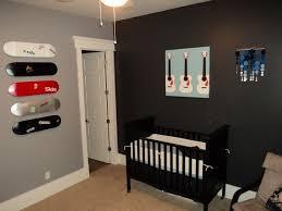 Nursery Decor For Boys Amazing Of Baby Boy Bedroom Accessories Ba Nursery Decor