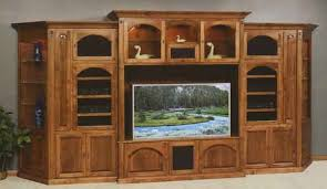 big screen tv cabinets big cabinets vin home