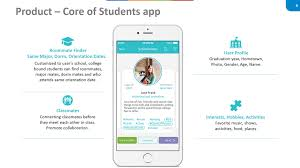 find college classmates accomplysh is the app every college student should try