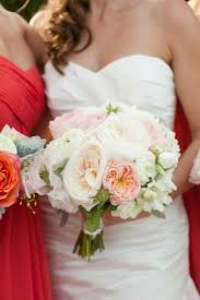 wedding flowers ri 92 best regatta place images on newport rhode island
