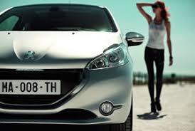 peugeot car hire europe peugeot leasing versus car hire in europe driveaway holidays