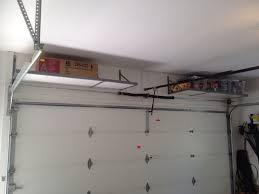 garage storage phoenix diy garage storage ideas on pinterest