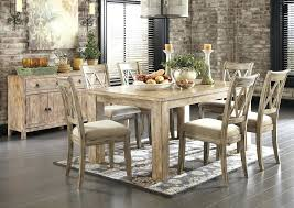 6 Chair Dining Room Table by Rectangular Dining Table For 6 U2013 Rhawker Design
