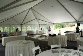 backyard wedding tent decorations home outdoor decoration