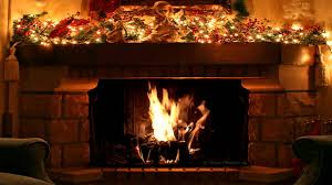 fireplace stories a christmas carol the end of it chapter 5