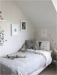 Pink And Grey Girls Bedroom Ideas Dormitorios Pinterest Grey  power