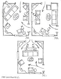 Livingroom Layouts by Q And A With Christine Awkward Living Room Layout With A Corner
