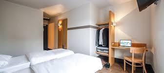 louer une chambre pour quelques heures hôtel pas cher au centre ville de nantes b b nantes centre