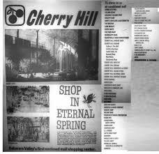 Cherry Hill Mall Map Flickr Photos Tagged Cherryhillmall Picssr