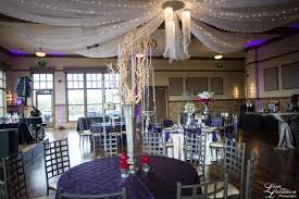 Wedding Venues In San Antonio Tx San Antonio Noahs Event Venue