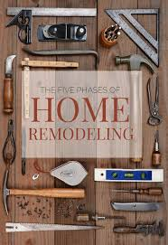 Home Remodel Tips 58 Best Interior Design Tips Ideas And Quotes Images On Pinterest
