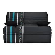 canapé convertible mobilier de canapé convertible bz alinea vente en ligne de mobilier de salon