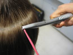 micro ring hair extensions aol cylinder extension hair micro indian remy hair