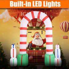 popular yard inflatables christmas buy cheap yard inflatables