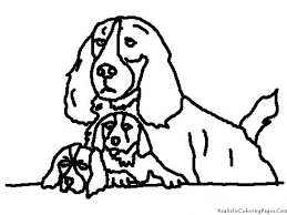 100 ideas police dog coloring pages on emergingartspdx com