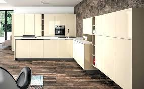 cuisine taupe conforama meuble cuisine taupe deco murale salle a manger 12 aimable design