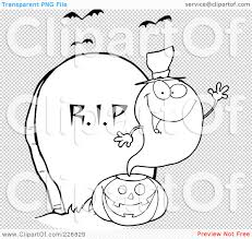 pumpkin backgrounds for halloween pumpkin background coloring coloring pages