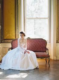 Wedding Dress Jobs Resume Cv Cover Letter Abena Ofosua Obuba I Left Engineering To