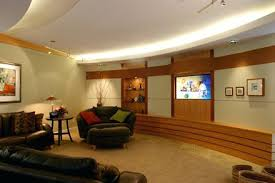 household lighting wiring colours best images on households