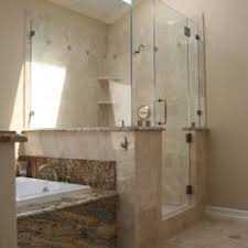 Bathroom Remodeling Plano Tx by Jurak Remodeling Inc Contractors 2804 Regal Rd Plano Tx