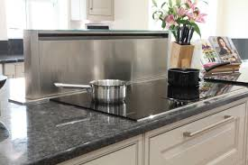 traditional hand painted kitchen bespoke kitchens