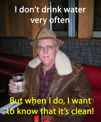 Birthday Gift Meme - give marty mitchell a birthday gift donate to water wells in bihar
