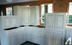kitchen cabinets by owner used kitchen cabinets for sale michigan used kitchen cabinets for