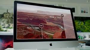 apple announces 27 inch imac with retina 5k display starting at