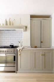 best 25 shaker style kitchens ideas on pinterest grey best 25 shaker style kitchens ideas on pinterest grey with painted