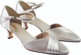 wedding shoes rainbow club suzi by rainbow club wedding shoes size 5 still available