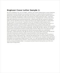 Resume Sample Engineer by Free Engineering Resume Templates 49 Free Word Pdf Documents