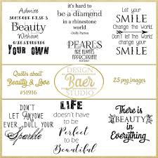 Mexican Love Quotes by Word Art Clipart Beauty Quotes Pineapple Quote Love Quotes