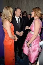 file lara spencer tony goldwyn and savannah guthrie jpg