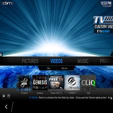 xbmc android apk successfully installed xbmc kodi 14 0 helix rc2 on bb10 3 1 1154