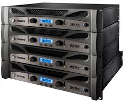 home theater power amplifier pro audio power amplifiers buying guide