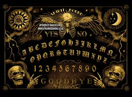 Ouija Board Coffee Table by 13 Ouija Coffee Table Supernatural Blu Ray Case The Devil S