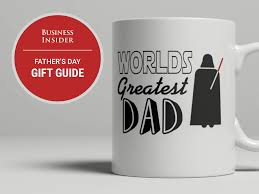 fathers day presents 32 last minute gifts your actually wants this s day