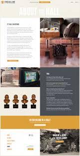 website toyota nathan trost u203a toyota hall of fame